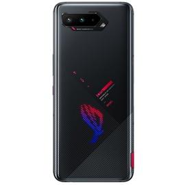 Asus ROG Phone 5 8 GB RAM 128 GB phantom black