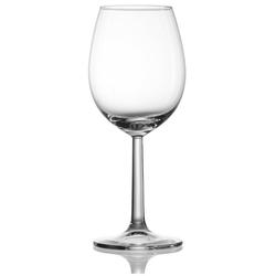 Ritzenhoff und Breker 4All Weisswein 32 cl 6 Gläser in einer Packung