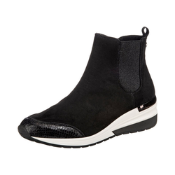 La Strada La Strada Chelsea Sneaker Chelsea Boots Chelseaboots 39