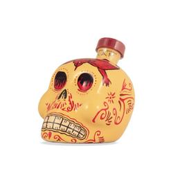 KAH Tequila Reposado 0,7L (40% Vol.)