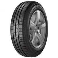 Pirelli Cinturato CN54 125/80 R12 62S