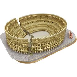3D-Puzzle Colosseum