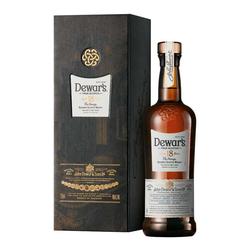 Dewar's 18 Jahre The Vintage Whisky
