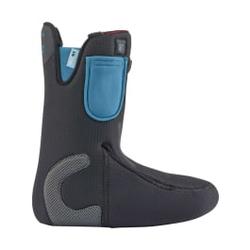 Burton - W Toaster Liner  - Damen Snowboard Boots - Größe: 8,5 US