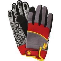 WOLF-Garten GH-M 8 Geräte-Handschuh