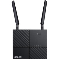 Asus 4G-AC53U Wireless DualBand Router (90IG04A1-BO3000)