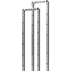 Rittal DK 5501.210 Türrohrrahmen Stahlblech 2St.