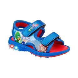 PJ Masks PJ Masks Sandalen Blinkies für Jungen Sandale 27