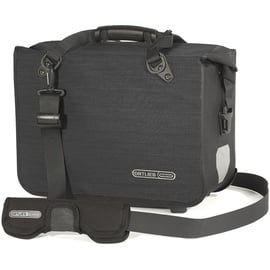 Ortlieb Office-Bag QL2.1 M schwarz