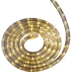 Hellum LED Lichtschlauch 10m