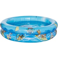 Happy People Paw Patrol Baby Pool 74 x 18 cm