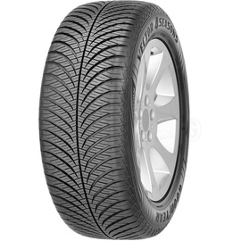 Goodyear Vector 4Seasons G2 235/55 R17 103H