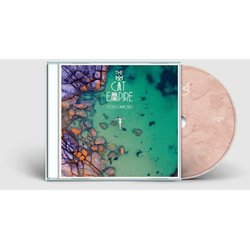 The Cat Empire - Stolen Diamonds (CD)