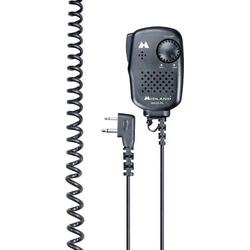 Midland Mikrofon MA 26-XL Mini-Lautsprechermikrofon C515.05