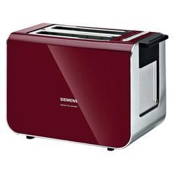 SIEMENS Toaster Siemens Sensor for Senses TT86104