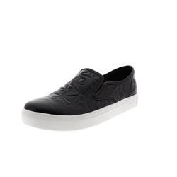 Blackstone NM12 Sneaker Black 45 EU