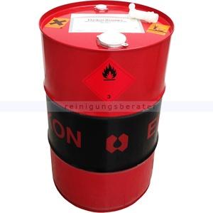 ELASKON Bremsenreiniger 60 L Spezialreiniger gegen Fette und Öle