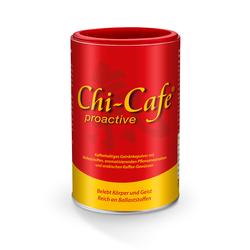 CHI CAFE proactive Pulver