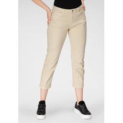 Please Jeans 7/8-Hose P 66M XL/44