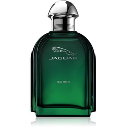 Jaguar Jaguar for Men After Shave für Herren 100 ml