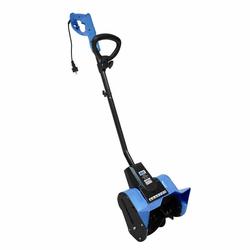 GÜDE Elektro-Schneefräse GESF 260 Motorleistung: 1300 Watt/P1