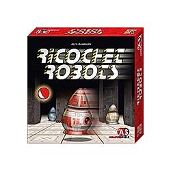 Ricochet Robots (Spiel)