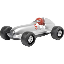 1stSC Studio-Racer