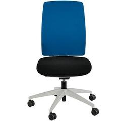 ORIGINAL STEIFENSAND Eserio Bürostuhl blau