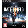 Electronic Arts Battlefield 3, PS3