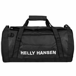 Helly Hansen Duffle Bag 2 Reisetasche 50L 60 cm black