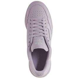 adidas Continental 80 lilac/ lilac-gum, 38.5