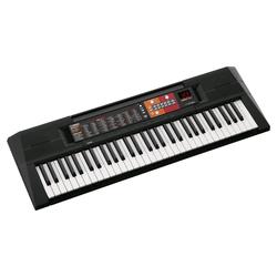 Yamaha PSR-F51 Keyboard