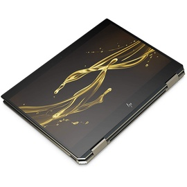 HP Spectre x360 13-ap0102ng (5KS03EA)