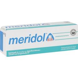 MERIDOL Zahnpasta 20 ml