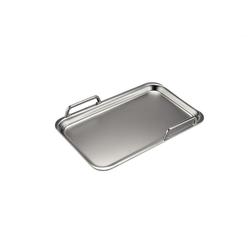 Bosch HEZ390512 Teppan Yaki für FlexInduction