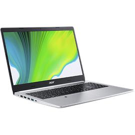 Acer Aspire 5 A515-44-R1DM