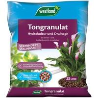 Westland Tongranulat 25 l