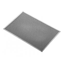 Lilly Pizzatechnik Aluminium Netz VE 6 Stück