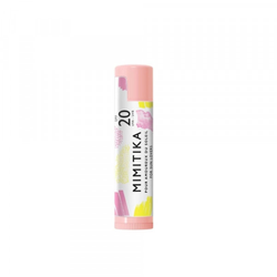 Sunscreen Lip Balm SPF 20