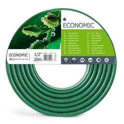 Gartenschlauch Economic 1 -Länge 20m
