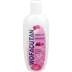 WOFACUTAN medicinal Waschgel 220 ml
