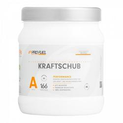 ProFuel KRAFTSCHUB Kreatin, 500 g Dose, Neutral