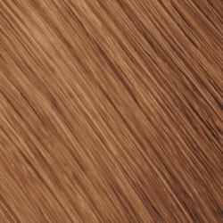 Goldwell Topchic Haarfarbe 8KN topas