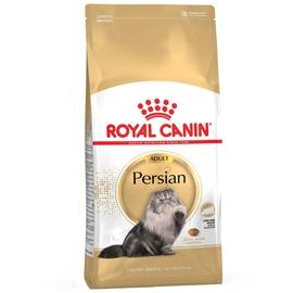 Royal Canin Persian Adult 400 g