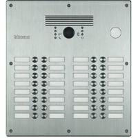 Legrand Video-Türstation Linea 300 32WE 308015