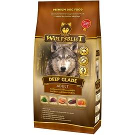 Wolfsblut Deep Glade Adult 500 g