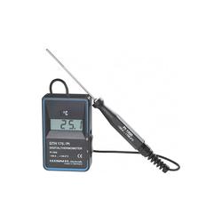 GREISINGER Digital-Thermometer GTH 175/Pt