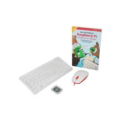 Raspberry Pi Foundation Raspberry Pi 400 Kit PC