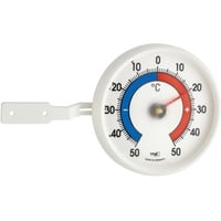 TFA Fensterthermometer 14.6004