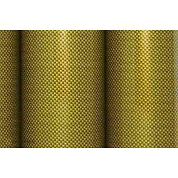 Oracover 425-036-002 Klebefolie Orastick (L x B) 2m x 95cm Kevlar®